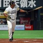 プロ野球福岡ソフトバンクホークスの助っ人外国人 カニザレス 新加入スアレス 2016シーズン活躍を予想!