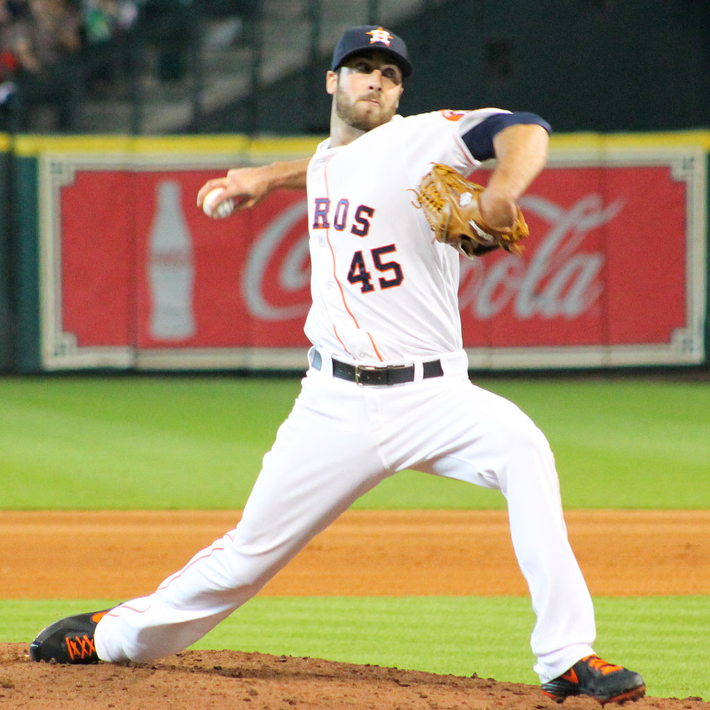 1024px-Anthony_Bass_Houston_Astros_MMP_July_2014