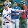 プロ野球横浜DeNAの助っ人外国人 ロペス・新加入ペトリック・ロマック2016シーズン活躍を予想!