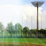 2016センバツ高校野球出場校決定!!優勝候補・注目の選手・高校・21世紀枠