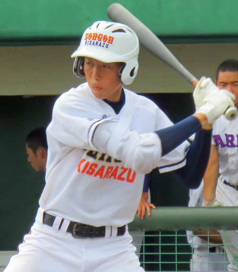 bb-kisarazu-tk20150724-ogp_0
