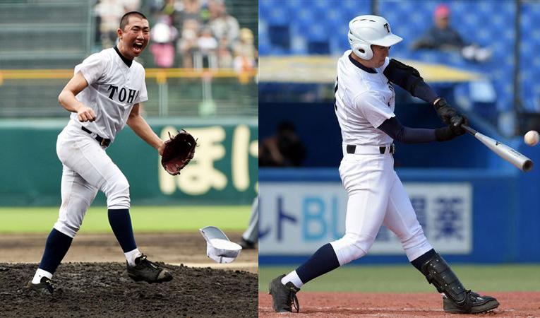 bb-tm140813-fujishima-ns-big
