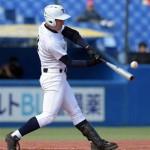 選抜高校野球 愛知・東邦高校 藤嶋健人投手の活躍を予想!