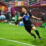 韓国に劇的な勝利!!時の人浅野拓磨選手とは!?サッカーリオデジャネイロオリンピックアジア最終予選