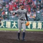 選抜高校野球 連覇なるか敦賀気比 山崎颯一郎投手の活躍を大胆予想!