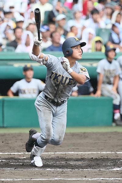 2015_draft_hirasawa_taiga