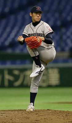 2015_draft_sakurai_toshiki-1