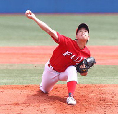 2015_draft_tawata_shinsaburou