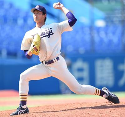 2015_draft_uehara_kenta