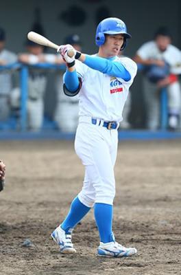 2015_draft_yoshida_masataka
