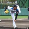 北海道日本ハム1位 明治大・上原健太(うえはら けんた)身長、体重、家族、生い立ちなど 2016シーズン活躍を予想!