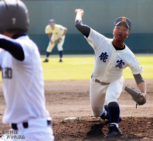 丸山拓也 野球