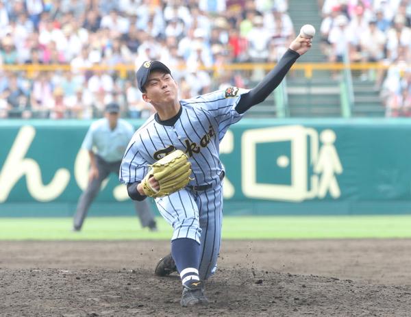 ogasaharashinnosuke20150814