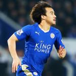 サッカー日本代表 岡崎慎司 海外の成績・嫁?