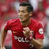 サッカー日本代表 槙野智章 ハリルホジッチ監督からの高評価を得ているのはなぜ?