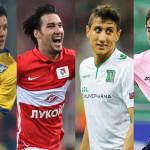 キリンカップサッカー日本代表対ブルガリア戦の見どころ