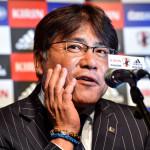 リオ五輪サッカーU-23日本代表招集メンバーは?オーバーエイジは必要か?