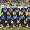 2016リオ五輪サッカーU-23日本代表 日程・組み合わせ・優勝候補・注目選手は?
