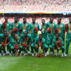 リオ五輪サッカーU-23日本代表 対 ナイジェリア 日程・試合展望