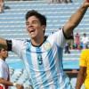 リオデジャネイロ五輪2016サッカー グループDの日程と展望