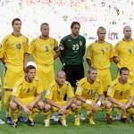 リオ五輪サッカーU-23日本代表 対 スウェーデン 日程・試合展望