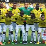 リオ五輪サッカーU-23日本代表 対 コロンビア 日程・試合展望