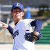 高橋光成(たかはしこうな)投手は西口を超えるエースになれるか?