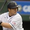 2016年のパリーグ本塁打王、ホームランキングを予想。OPSとは?歴代ホームラン王紹介。