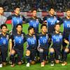 サッカーリオ五輪日本代表招集メンバー決定!組み合わせ・試合日程