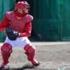 現プロ野球日本人No.1キャッチャーはだれだ!?侍ジャパン正捕手は?