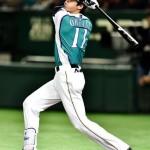 今後のプロ野球は投高打低が続く?それともと打高投低時代がやってくるか!