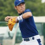 球団最多盗塁の中日荒木雅博!連続無安打で2000本安打ピンチ!今季で引退か?