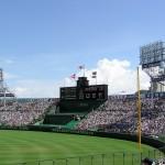 2016高校野球出場校決定!夏の甲子園優勝候補、注目校は?