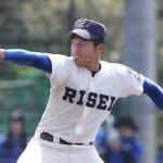 2016年夏の高校野球!甲子園の注目投手4人をピックアップ!