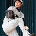 来季も契約決定!中日が岩瀬仁紀投手。現役続行か引退か?