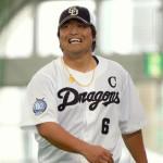 中日・平田良介はFA宣言確実か!?経歴・成績・年俸は?