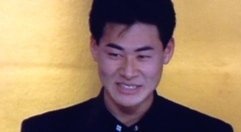 前田智徳 熊本工 ドラフト会議