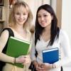意外な国への英語留学が流行る?フィリピン・シンガポール・マレーシア・タイ・インド・フィジー・南アフリカ