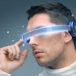VRとは?バーチャルリアリティが当たり前の時代になる!?