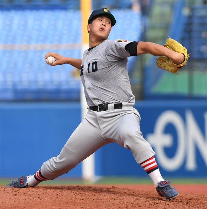 加藤拓也 (野球)の画像 p1_35