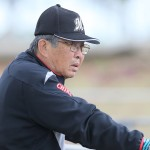 小谷正勝氏巨人投手コーチに復帰!投手育成のレジュンドその手腕は?