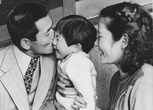中畑仁美 (1976年 - 2012年)