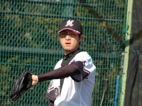 田中 良平(たなか りょうへい)