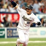 T-岡田!かつての本塁打王の更なる覚醒あるのか?