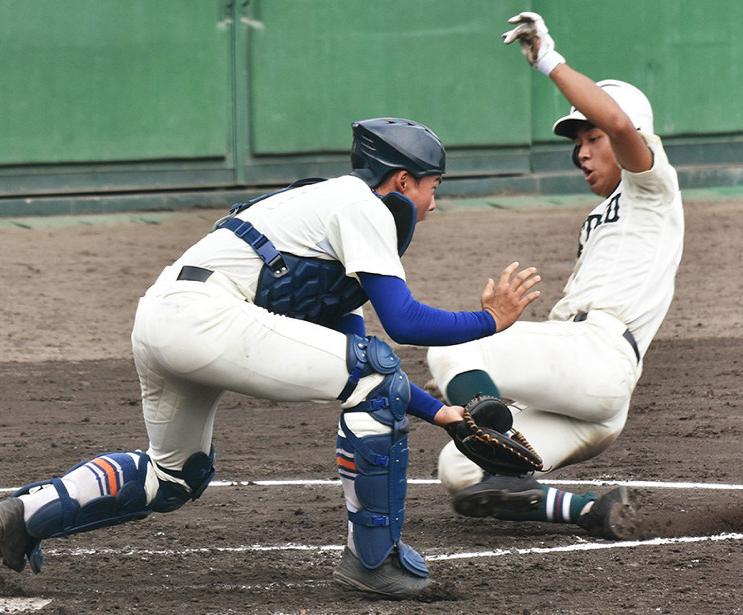 神戸国際大付 (秋季大会)2016