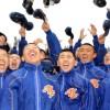 盛岡大付属高校が2017年春選抜甲子園出場!注目選手は?