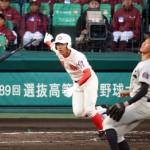 春センバツ2回戦【智弁学園 VS 盛岡大付】 選抜・勝敗予想!