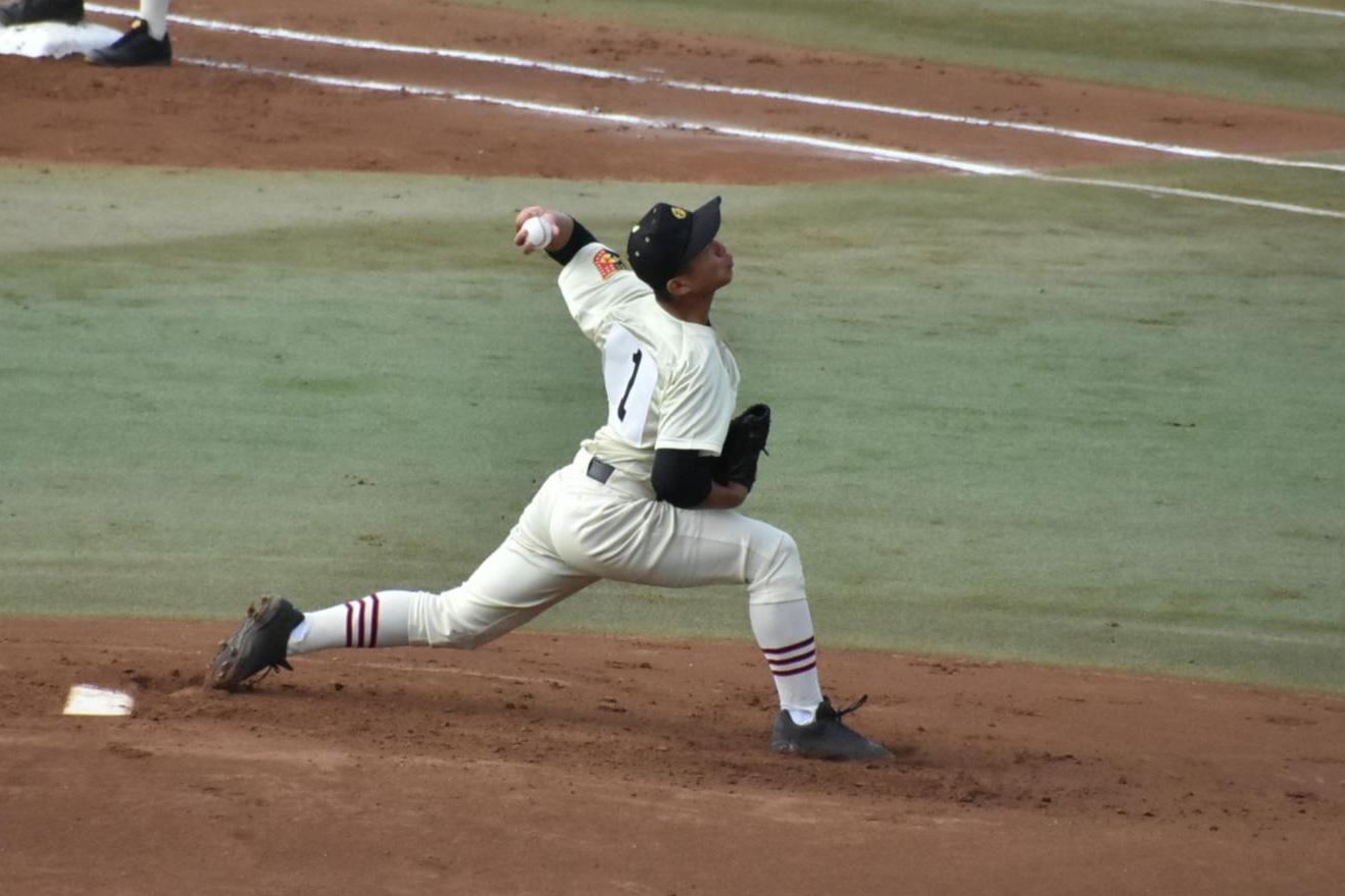 作新学院(関東・栃木)