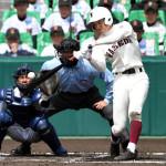 春センバツ2回戦【東海大福岡 VS 早稲田実】 選抜・勝敗予想!