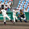 神村学園高校野球部2017年夏の甲子園